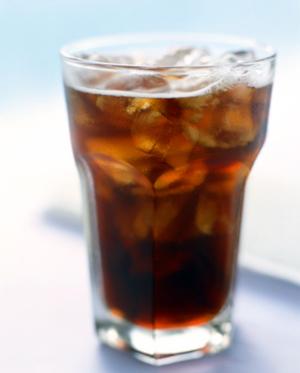 Can Vegans Drink Soda