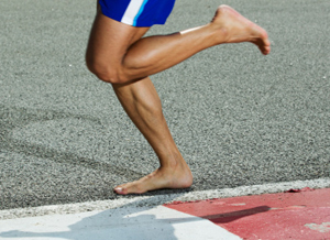 advantages-to-barefoot-running_300