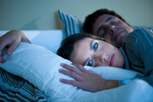 give-insomnia-the-slip-and-slip-into-slumber_300