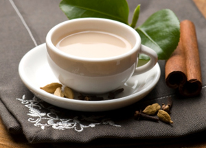 Modern Science Shows Ancient Secrets Of Chai Tea
