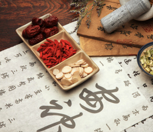 Science Proves Ancient Chinese Herbal Remedy Works Wonders
