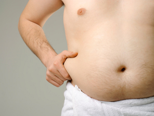 your-waistline-fat-is-trying-to-waste-you_300
