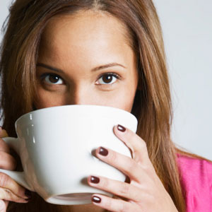 herbal-tea-for-your-health_image
