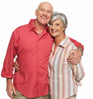 married-people-more-likely-to-survive-middle-age_300
