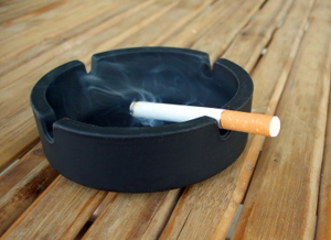 secondhand-smoke-leads-to-firsthand-dementia_300