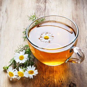 teas-for-your-health-needs_image