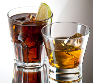 drinks-mixed-with-diet-soda-get-you-drunker_300