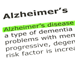 two-nutrients-that-fight-alzheimers_300