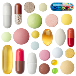 we-take-too-many-drugs-and-dont-even-know-what-medicine-we-take_300