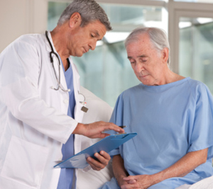 beyond-psa-testing-integrative-approaches-to-prostate-health_300