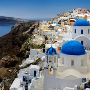 greek-islanders-secret-to-long-life_300
