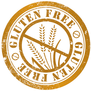 The long list of possible harm that gluten can cause just keeps getting longer. Two studies, one in the United Kingdom and the other in Turkey, both show that gluten, proteins found in wheat, rye and barley, can shrink your brain.