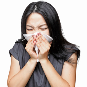 if-you-have-a-cold-avoid-these-drugs-at-all-costs_300