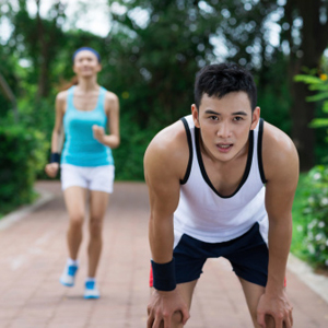 improve-your-exercise-with-herbs-and-nutrients_300