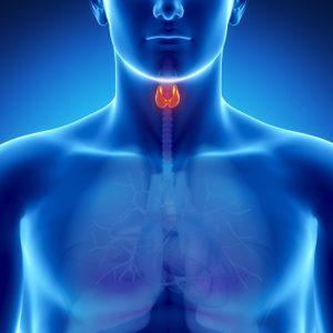 protect-your-thyroid-from-these-toxins_300