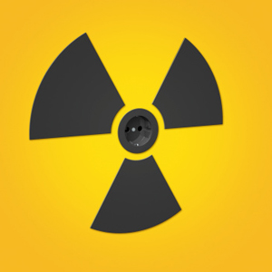 protect-yourself-from-the-radiation-danger_300