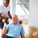 If you want to live longer, you should also strive to live better. And a study at the University of Navarre (in Spain) shows that there's a type of exercise you must do if you want to avoid frailty in your later years.