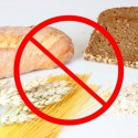 Despite the insistence by some people that going gluten-free is a temporary fad, research continues to show that more and more people are suffering gluten-related health problems. Anyone sensitive to gluten should be following a gluten-free diet.