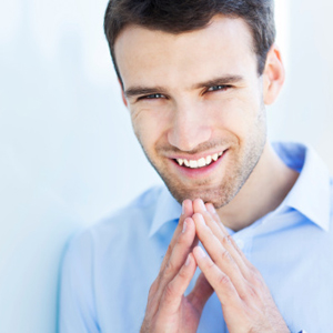 5-reasons-men-need-zinc_300
