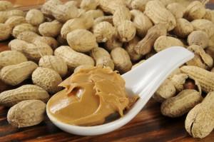 peanut-butter-peanuts