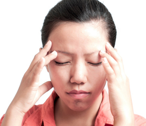 foods-and-supplements-for-migraine-relief_300