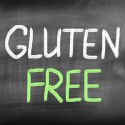Have Your Cake And Eat It, Too: Gluten-Free Holidays
