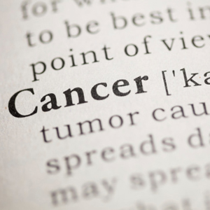 vitamins-and-minerals-that-fight-cancer_300