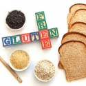 Gluten Linked To Diabetes: The Missing Link Missing No More