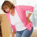 How To Avoid Kidney Stone Pain
