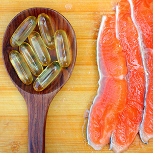 Healthwise the oil that helps heart health and fights for Healthwise fish oil