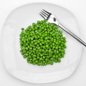 Vegetarians often insist that their diet is the healthiest diet available. But research at the Medical University of Graz in Austria shows that vegetarians may be the least healthy folks of all.