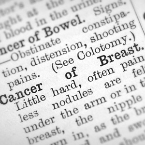 An antidepressant commonly prescribed for women undergoing breast cancer treatment has been shown to promote the development and growth of breast tumors in women.