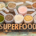 Superfood Supplements