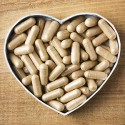 The Vitamin That Defends Your Heart