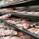 Was There Cancer In Your Supermarket Meat?