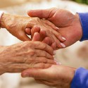 Healing And Hurting: The Power Of Touch