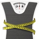 New Insight Into How To Lose Weight