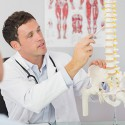 The Pros And Cons Of Using A Chiropractor, Part 1