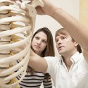 The Pros And Cons Of Using A Chiropractor Part 3
