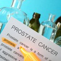 The Prostate Cancer Puzzle
