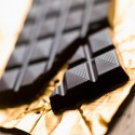 The Reason Chocolate Can Help You Lose Weight