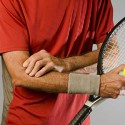Treat Yourself For Tennis Elbow
