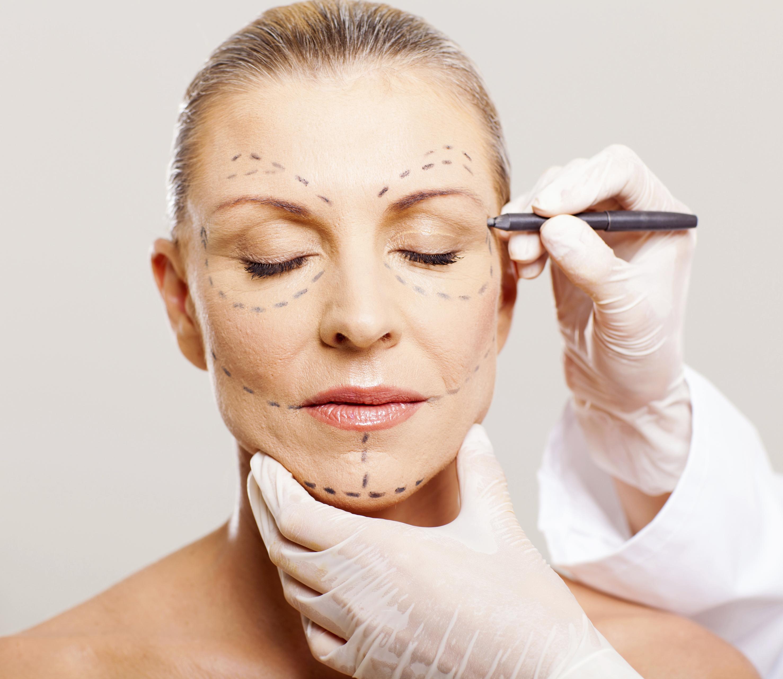 foto Secrets of a Top Skin Doctor