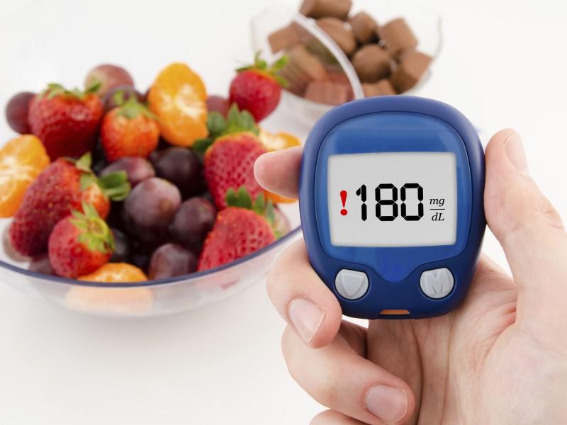 Avoid dangers blood sugar imbalance 800x600