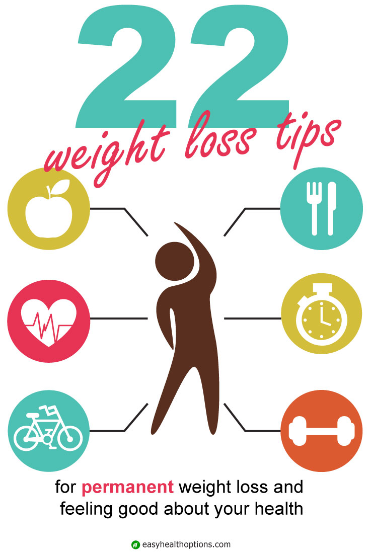 22-weight-loss-tips