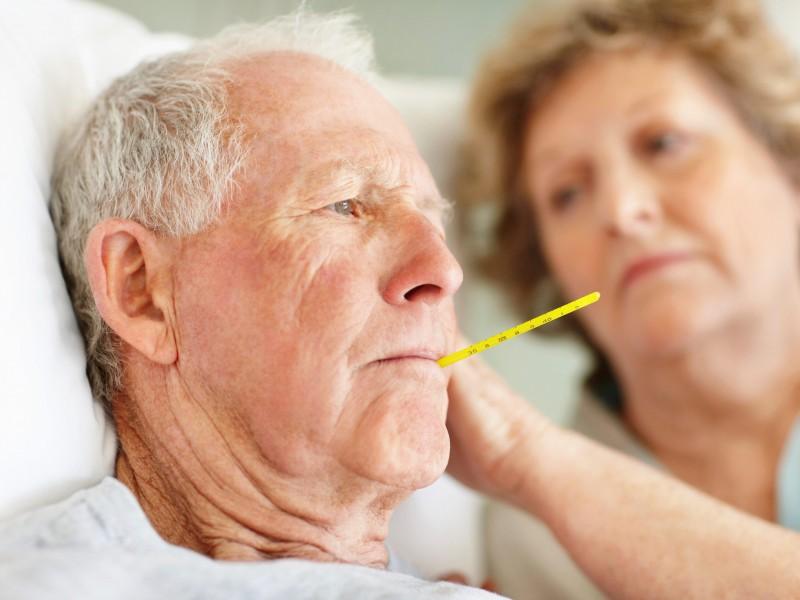 Avoid this pneumonia risk - Easy Health Options®