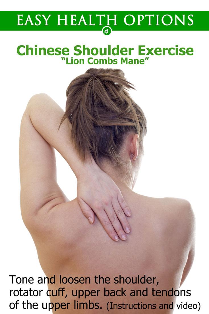 Lion-Combs-Mane