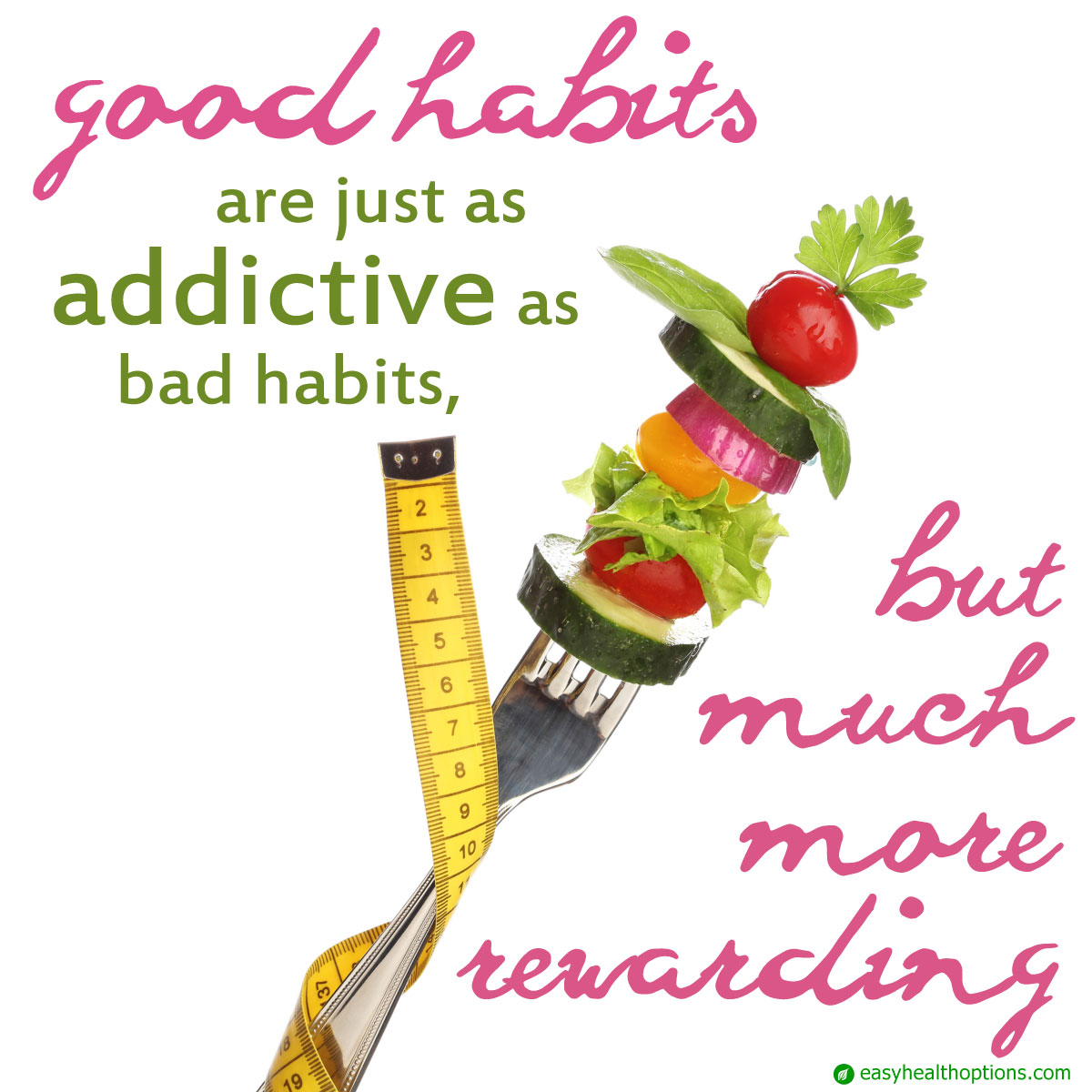 good and bad habits Let's talk about oral habits in our daily routine and daily life.