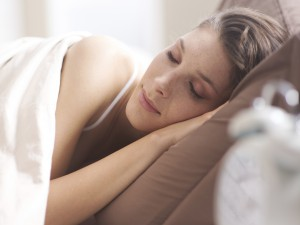 High sleep index foods, together with calming supplements can help you relax, enjoy a restful sleep and wake feeling refreshed.