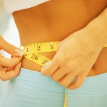 If you are overweight or obese and trying to lose weight, you should be taking this supplements.